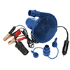 12 volt Towables Inflator