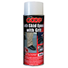 Goop Anti-Skid Epoxy with Grit, Clear
