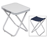 Crew Stool/Table Combo