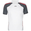 Men's UV Short-Sleeve Rash Guard