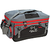 Large Tackle Bag