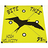 Bite This® Kite Fishing Kits