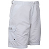 Women's Bermuda Jay Shorts