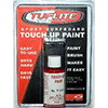 Tuflite Touch-Up Paint