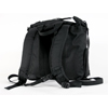 Back Pack Cooler, Charcoal