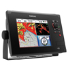 NSS8 Chartplotter / Fishfinder Combo