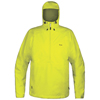Men's Gage Weather Watch Pull Over Raingear