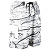 Men's Massive Etching Board Shorts
