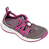 Women's Churn Evo Shoes