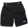 Men's Performance Sailing Shorts