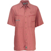 Men's Sanibel Short-Sleeve Shirt