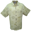 Men's Kure Island Short-Sleeve Shirt