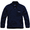 Men's Transom Half-Zip Jacket