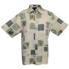 Men's Botanical Gardens Shirt