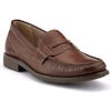 Men's Liberty Penny Loafers