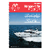 Narragansett Bay to Nantucket Waterproof Chartbook, 2nd Edition