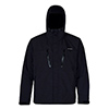 Men's Gage Burning Daylight Hooded Jacket