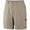Men's PFG Blood and Guts™ II Shorts