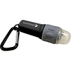 SplashFlash LED Light, Black