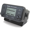 AIS950 Class A Transceiver for SOLAS Vessels