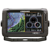 HDS-9 Gen2 Touch Fishfinder / Chartplotter without Transducer