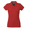 Women's Felipa Short-Sleeve Polo