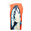 Men's Stand-Up Tuna Boardshorts