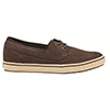 Men's Finatic Mocs