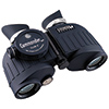 Commander XP 7 x 30 Binoculars with Compass