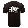 Men's Eat Alaskan Crab Tee