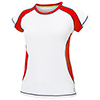 Women's Short-Sleeve Tech Tee