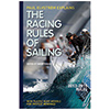 Paul Elvstrom Explains the Racing Rules of Sailing, 2013-2016