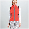 Women's Light Vest