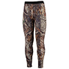 Men's PHG Camo Base Layer Midweight Tight