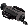 First Mate II HM-324XP+ Handheld Thermal Night Vision Camera