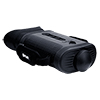BHM-6XR+ Bi-Ocular Handheld Thermal Night Vision Camera, No Lens
