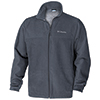 Men's Dotswarm Jacket
