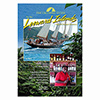Cruising Guide to the Leeward Islands, 12th edition