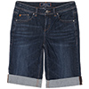 Women's Marin Denim 15