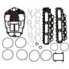 Powerhead Gasket Kit