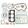 Powerhead Gasket Set, Yanmar 3GM