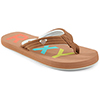 Women's Low Tide Sandals