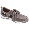 Men's Sea Kite Sport Mocs