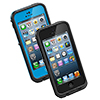 iPhone 5 Waterproof Case
