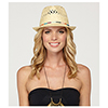 Women's Heat Wave Fedora