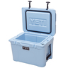 Tundra 35 Cooler, Ice Blue