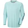 Men's Terminal Elements Marlin™ Long Sleeve Tee