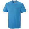 Men's PFG Fear the Moray Short Sleeve Tee