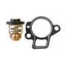 Thermostat Kit for Yamaha Outboards