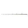 Kingfish Spinning Rod, Medium-Heavy Power, 15-30lb. Line Class, 6'6
